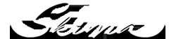 Skima Logo